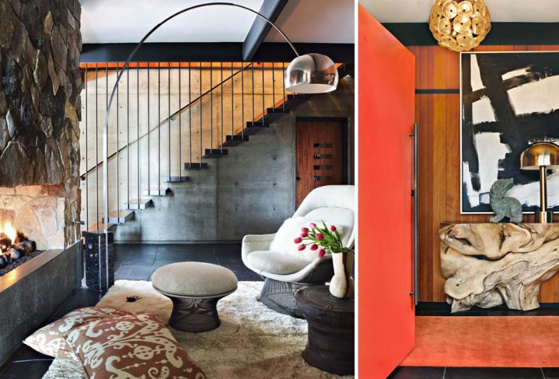 architectural digest Discover Next Year's Interior Design Debuts by Architectural Digest Design World Discover Next Years Interior Design Debuts 5