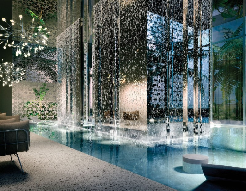 interior designer Find the World's Top 10 Interior Designers Home Decor Ideas Find the Worlds Top 10 Interior Designers 10