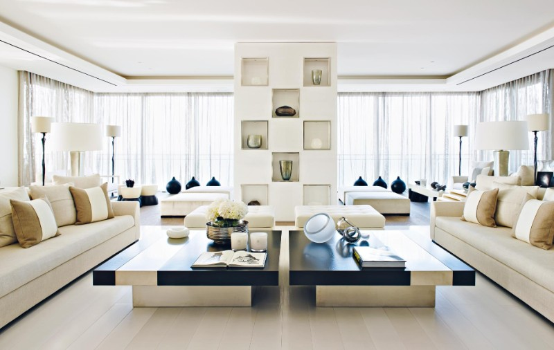 interior designer Find the World's Top 10 Interior Designers Home Decor Ideas Find the Worlds Top 10 Interior Designers 11