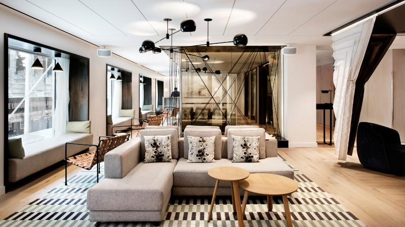 interior designer Find the World's Top 10 Interior Designers Home Decor Ideas Find the Worlds Top 10 Interior Designers 15