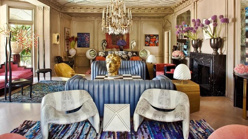 interior designer Find the World's Top 10 Interior Designers Home Decor Ideas Find the Worlds Top 10 Interior Designers 2