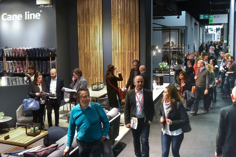imm cologne IMM Cologne 2019: The International Furnishing Fair IMM Cologne 2019 The International Furnishing Fair 2