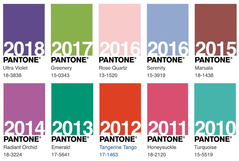 color of the year, home decor ideas, color trend, pantone color, living coral, pantone color of the year, color of the year, limited edition, color palette pantone color Living Coral: The Limited Edition Pantone Color Of 2019 Living Coral The Limited Edition Pantone Color Of 2019 6