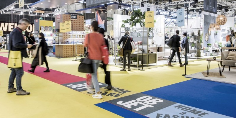 maison et objet Maison Et Objet Welcomes 2019 While Introducing Audacious Experiences Maison Et Objet Welcomes 2019 While Introducing Audacious Experiences 10