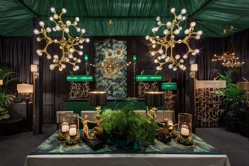 maison et objet Maison Et Objet Welcomes 2019 While Introducing Audacious Experiences Maison Et Objet Welcomes 2019 While Introducing Audacious Experiences 2
