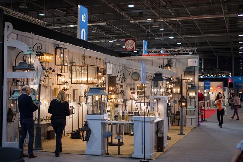 maison et objet Maison Et Objet Welcomes 2019 While Introducing Audacious Experiences Maison Et Objet Welcomes 2019 While Introducing Audacious Experiences 3