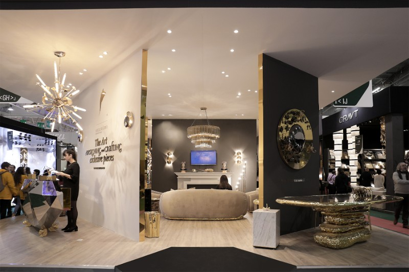 home décor ideas, exclusive brand, interior designer, modern decoration, interior design, design ideas, furniture ideas, maison et objet, design week maison et objet Maison Et Objet Welcomes 2019 While Introducing Audacious Experiences Maison Et Objet Welcomes 2019 While Introducing Audacious Experiences 4