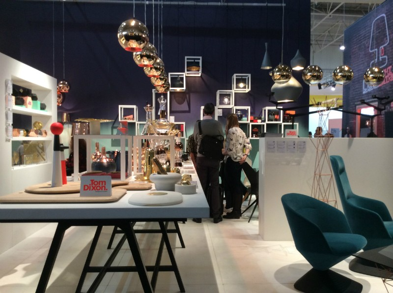 maison et objet Maison Et Objet Welcomes 2019 While Introducing Audacious Experiences Maison Et Objet Welcomes 2019 While Introducing Audacious Experiences 9
