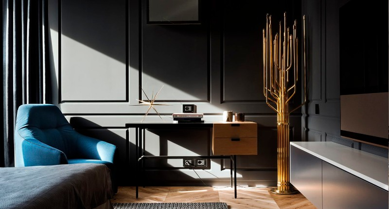 home décor ideas, luxury brands, exclusive brand, modern decoration, interior design, design ideas, furniture ideas, contemporary décor, home décor inspiration luxury brands Top Luxury Brands You Will Immediately Fall in Love With Top Luxury Brands You Will Immediately Fall in Love With 8 1