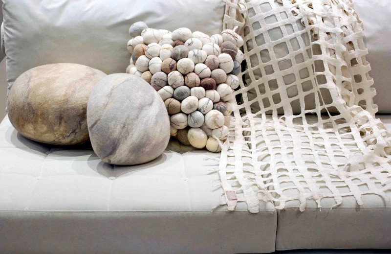 home décor ideas, exclusive brand, interior designer, modern decoration, interior design, living room, living room ideas, living room décor  living room décor Unique Living Room Décor Ideas by Ronel Jordaan Unique Living Room D  cor Ideas by Ronel Jordaan 4
