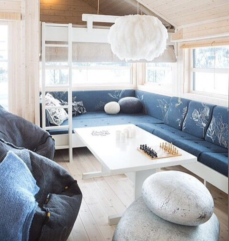 home décor ideas, exclusive brand, interior designer, modern decoration, interior design, living room, living room ideas, living room décor  living room décor Unique Living Room Décor Ideas by Ronel Jordaan Unique Living Room D  cor Ideas by Ronel Jordaan 8