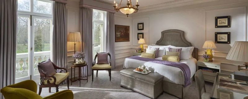 Discover These Grand Hotel Interiors of 2019 hotel interior designs Discover These Grand Hotel Interior Designs of 2019 Discover These Grand Hotel Interiors of 2019 10 1