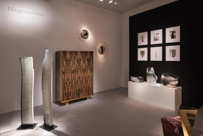 Must Visit Contemporary Design Exhibitors at PAD Genève 2019 contemporary design The Must Visit Contemporary Design Exhibitors at PAD Genève 2019 Must Visit Contemporary Exhibitors at PAD Gen  ve 2019 1