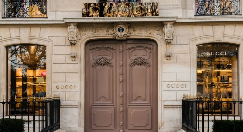 The Most Luxurious French Brands where to shop in paris Where to Shop in Paris – The Most Luxurious French Brands The Most Luxurious French Brands 5