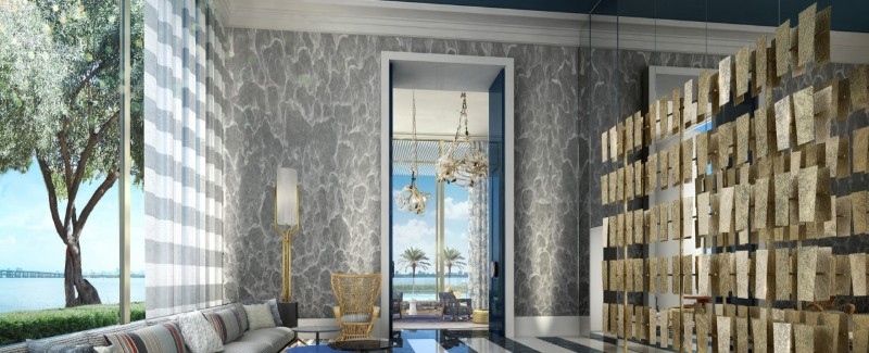 home décor ideas, exclusive design, home décor, interior design, contemporary design, architecture, luxury homes, Miami condos, AD100 jean-louis deniot The Outstanding Elysee Miami Condos by Jean-Louis Deniot The Outstanding Elysee Miami Condos by Jean Louis Deniot 02