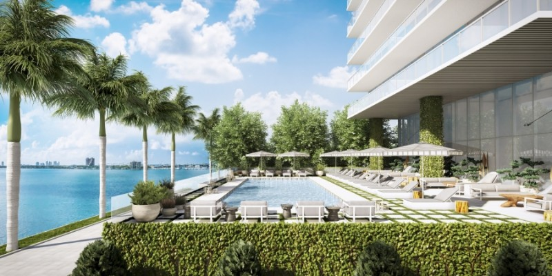 home décor ideas, exclusive design, home décor, interior design, contemporary design, architecture, jean-louis deniot, luxury homes, Miami condos, AD100 jean-louis deniot The Outstanding Elysee Miami Condos by Jean-Louis Deniot The Outstanding Elysee Miami Condos by Jean Louis Deniot 07