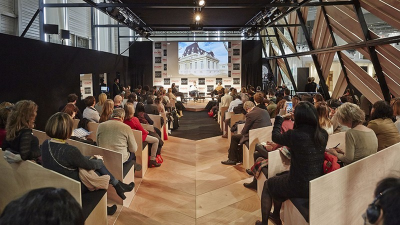 The Ultimate Design Event Guide maison et objet Design Event Guide – Maison et Objet Paris The Ultimate Design Event Guide 17