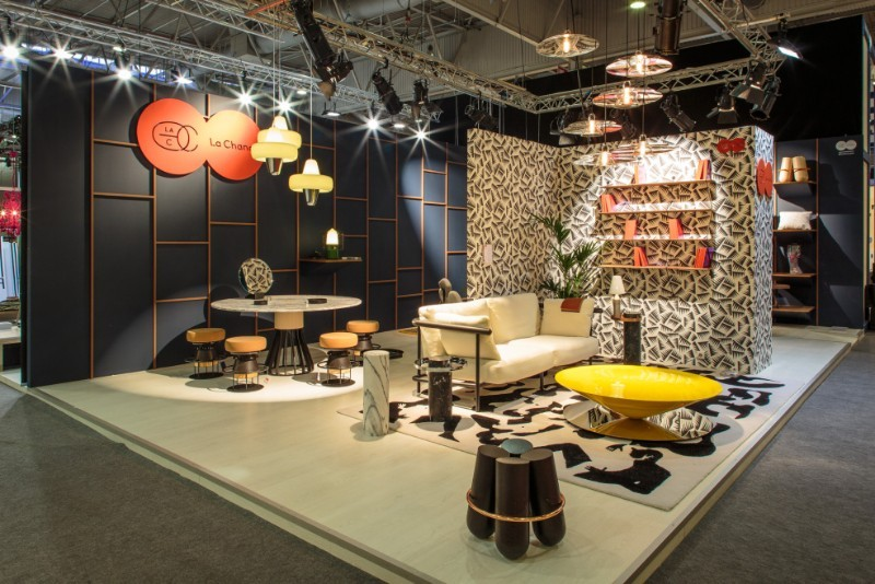 The Ultimate Design Event Guide - Maison et Objet Paris maison et objet Design Event Guide – Maison et Objet Paris The Ultimate Design Event Guide 3 1