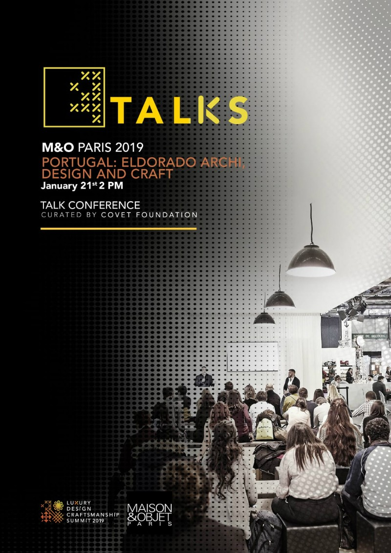 The Ultimate Design Event Guide maison et objet Design Event Guide – Maison et Objet Paris The Ultimate Design Event Guide 9