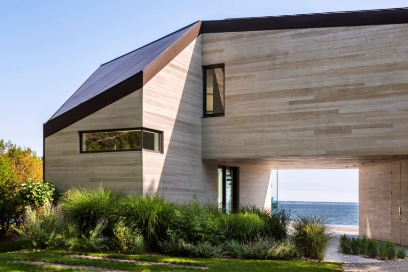Marvel Architects This Marvel Architects Project Will Make You Flee to The Hamptons This Marvel Architects Project Will Make You Flee to The Hamptons 02