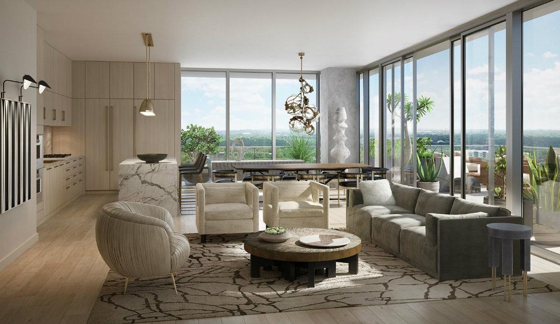 interior designer Find the World's Top 10 Interior Designers feature