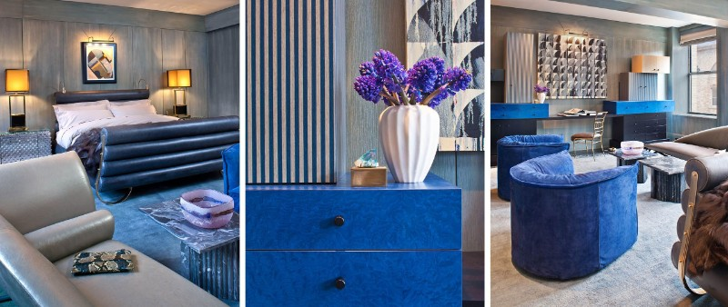Beat the Monday Blues: Design Inspiration interior design inspiration Beat the Monday Blues: Interior Design Inspiration Beat the Monday Blues Design Inspiration 6