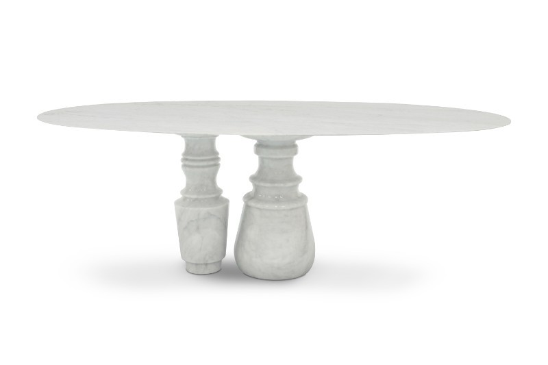 marble table Discover Boca do Lobo's New Pietra Marble Table Discover Boca do Lobo   s New Pietra Marble Table4