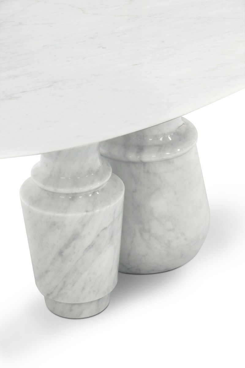 marble table Discover Boca do Lobo's New Pietra Marble Table Discover Boca do Lobo   s New Pietra Marble Table5
