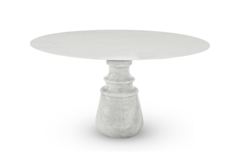 marble table Discover Boca do Lobo's New Pietra Marble Table Discover Boca do Lobo   s New Pietra Marble Table6