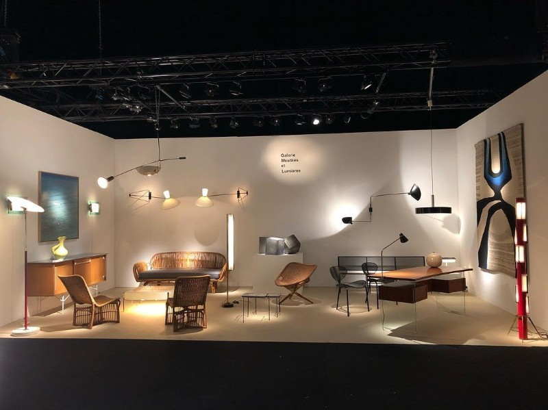 Nourish Your Curiosity – Best Interior Design from PAD Genève 2019 Interior Design Nourish Your Curiosity – Best Interior Design from PAD Genève 2019 Interior Design from PAD Gen  ve 2019 3 1