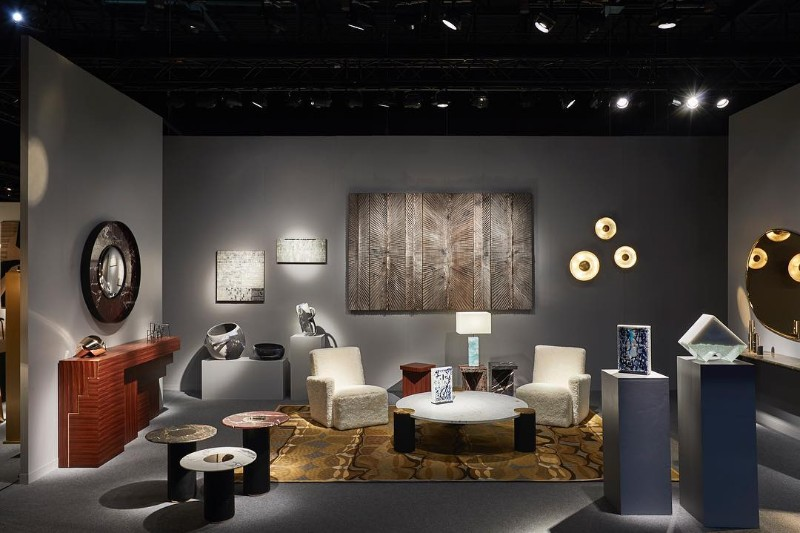 Nourish Your Curiosity – Best Interior Design from PAD Genève 2019 Interior Design Nourish Your Curiosity – Best Interior Design from PAD Genève 2019 Interior Design from PAD Gen  ve 2019