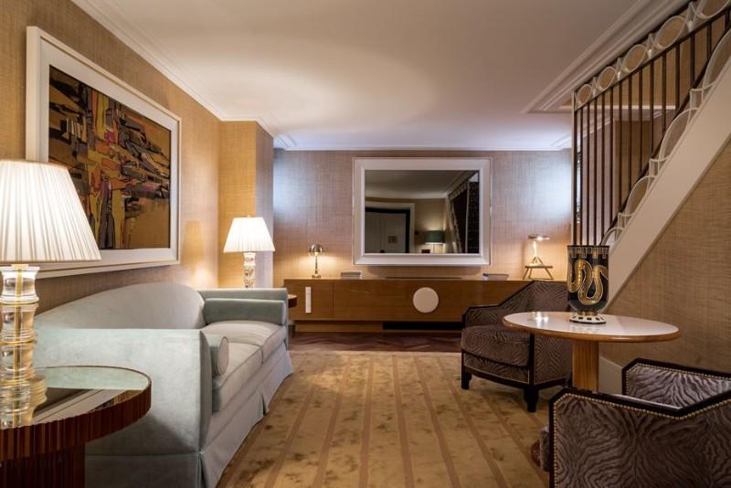 OITOEMPONTO's Newest Hotel Design in Porto hotel interior design OITOEMPONTO's Newest Hotel Interior Design in Porto OitoemPonto   s Newest Hotel Design in Porto 13