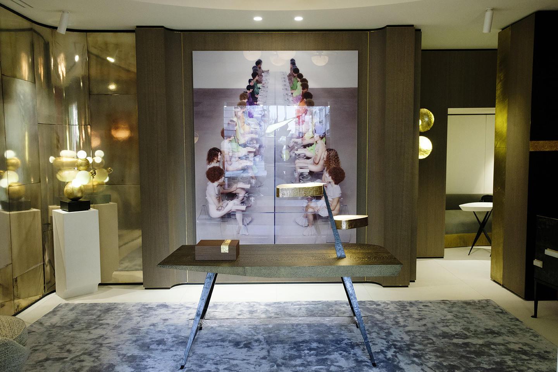 Salvagni's Top Interior Design Projects achille salvagni Achille Salvagni's Top Interior Design Projects Salvagni   s Top Interior Design Projects 11