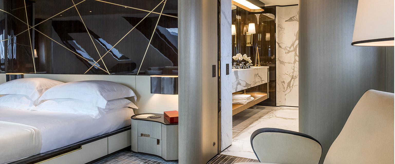 Salvagni's Top Interior Design Projects achille salvagni Achille Salvagni's Top Interior Design Projects Salvagni   s Top Interior Design Projects 3