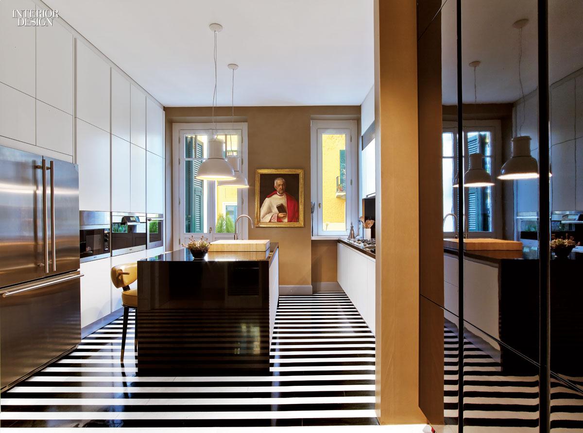 Salvagni's Top Interior Design Projects achille salvagni Achille Salvagni's Top Interior Design Projects Salvagni   s Top Interior Design Projects 4