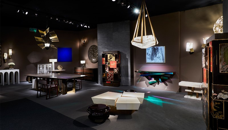 The Wonders of Collectible Design at PAD Genève – Art Galleries Collectible Design The Wonders of Collectible Design at PAD Genève – Art Galleries The Wonders of Design at PAD Gen  ve     Art Galleries 1