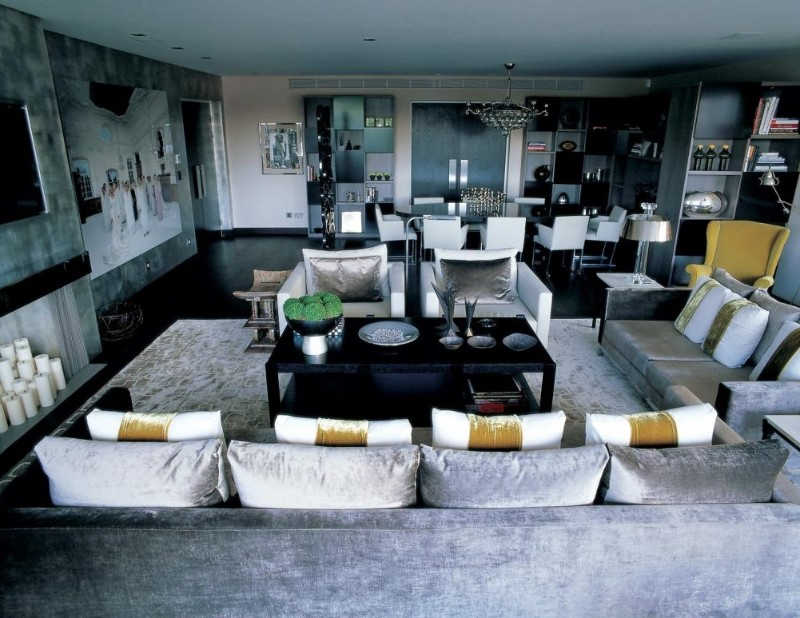 kelly hoppen kelly hoppen Top Interior Designers: Kelly Hoppen Luxury Interiors Top Interior Designers Kelly Hoppen Luxury Interiors11