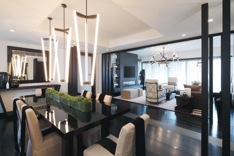 kelly hoppen Top Interior Designers: Kelly Hoppen Luxury Interiors Top Interior Designers Kelly Hoppen Luxury Interiors3