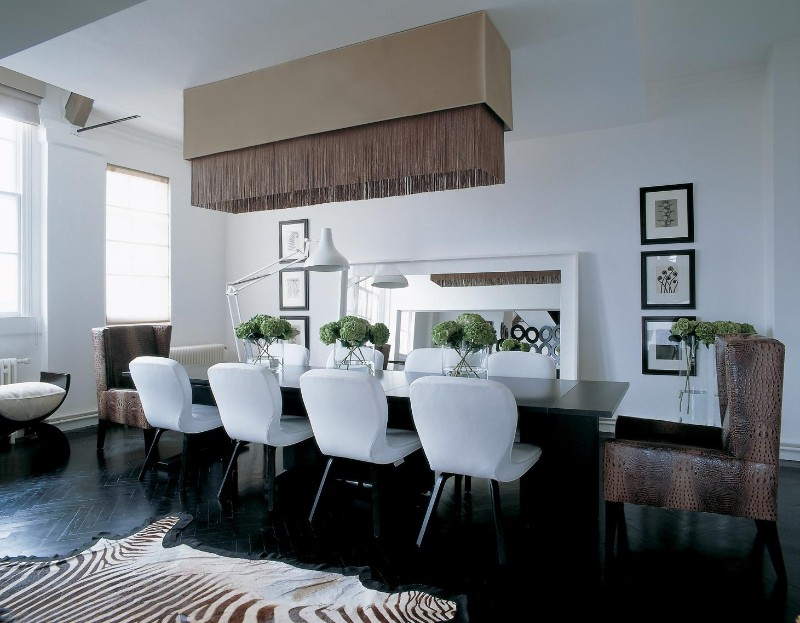 Kelly Hoppen kelly hoppen Top Interior Designers: Kelly Hoppen Luxury Interiors Top Interior Designers Kelly Hoppen Luxury Interiors4