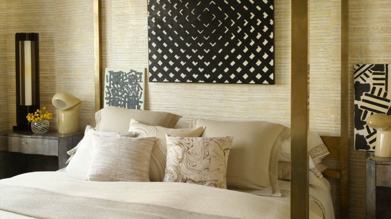 8 interior design projects by Kelly Wearstler kelly wearstler 8 Interior Design Projects by Kelly Wearstler 10 interior design ideas by Kelly Wearstler 21