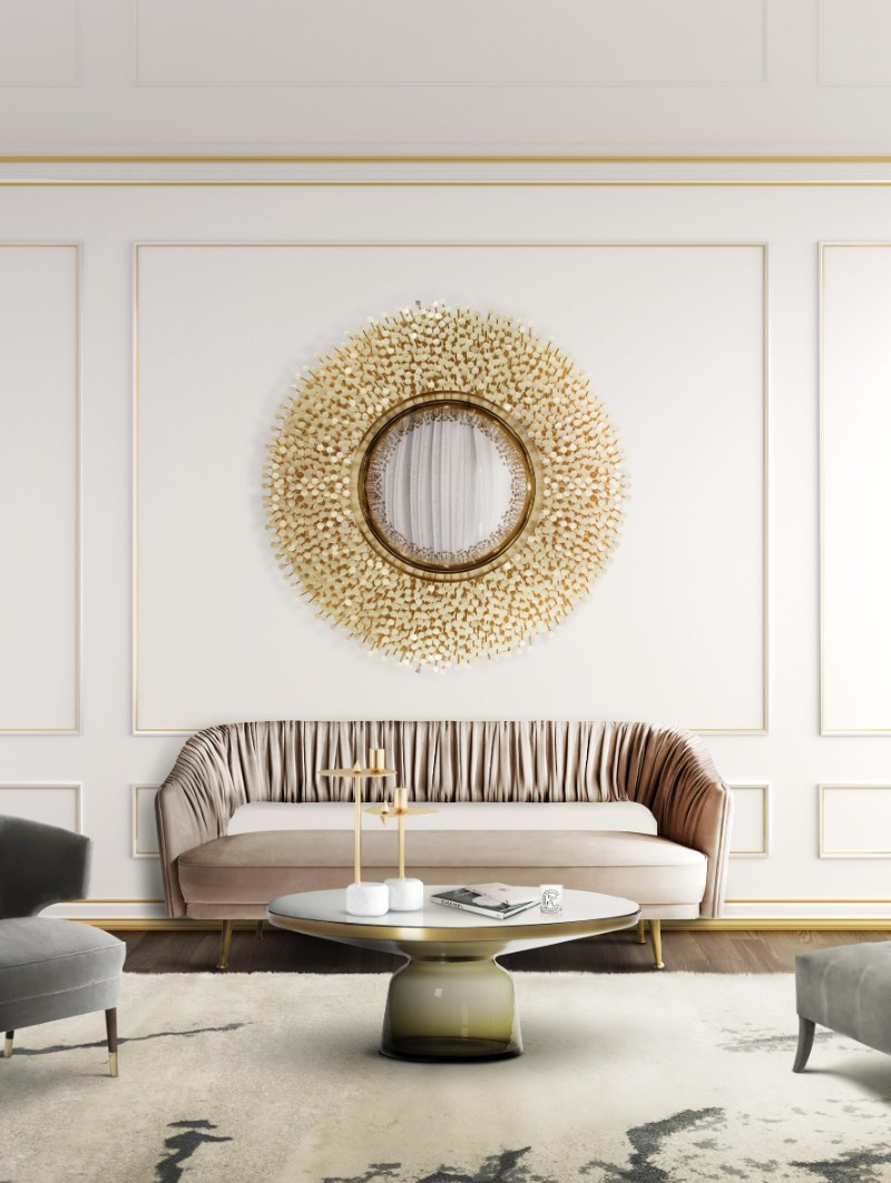 Exclusive Design – Top 10 Exclusive Mirrors (14) Exclusive Mirrors Exclusive Design – Top 10 Exclusive Mirrors Exclusive Design     Top 10 Exclusive Mirrors 14