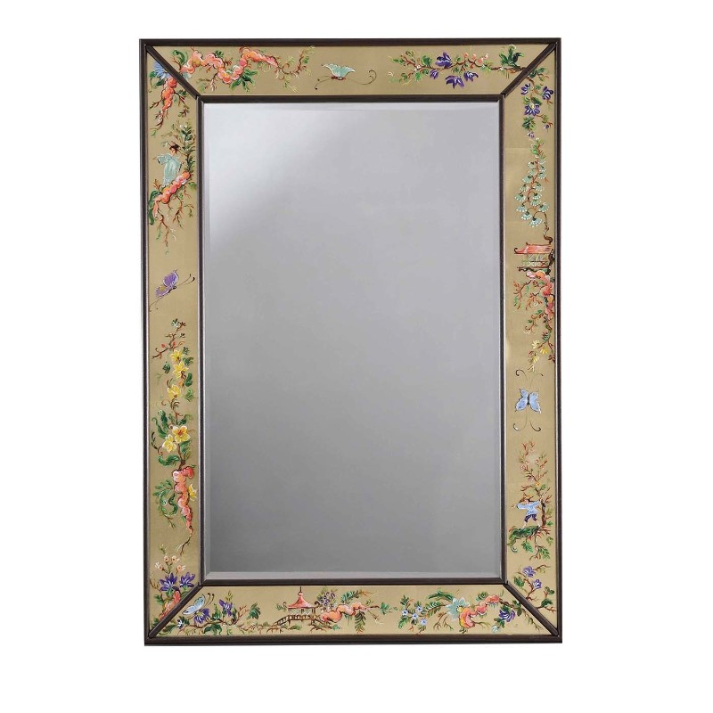 Exclusive Design – Top 10 Exclusive Mirrors (16) Exclusive Mirrors Exclusive Design – Top 10 Exclusive Mirrors Exclusive Design     Top 10 Exclusive Mirrors 16