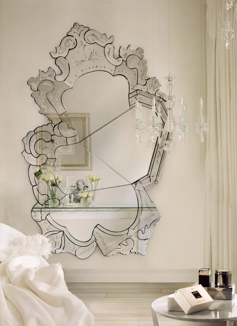 Exclusive Design – Top 10 Exclusive Mirrors (19) Exclusive Mirrors Exclusive Design – Top 10 Exclusive Mirrors Exclusive Design     Top 10 Exclusive Mirrors 19