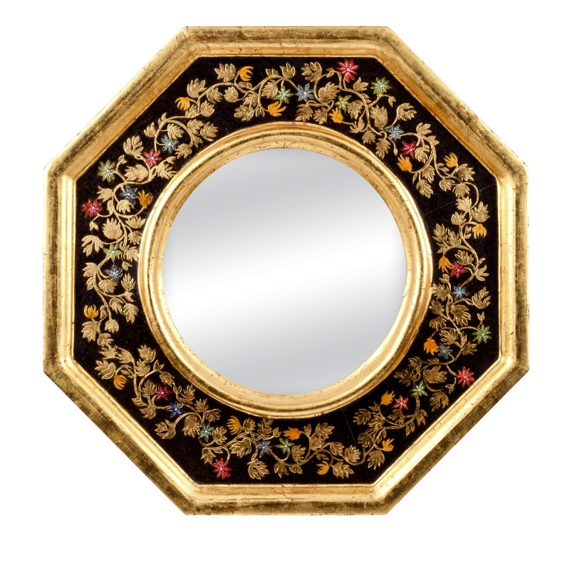 Exclusive Design – Top 10 Exclusive Mirrors (9) Exclusive Mirrors Exclusive Design – Top 10 Exclusive Mirrors Exclusive Design     Top 10 Exclusive Mirrors 9