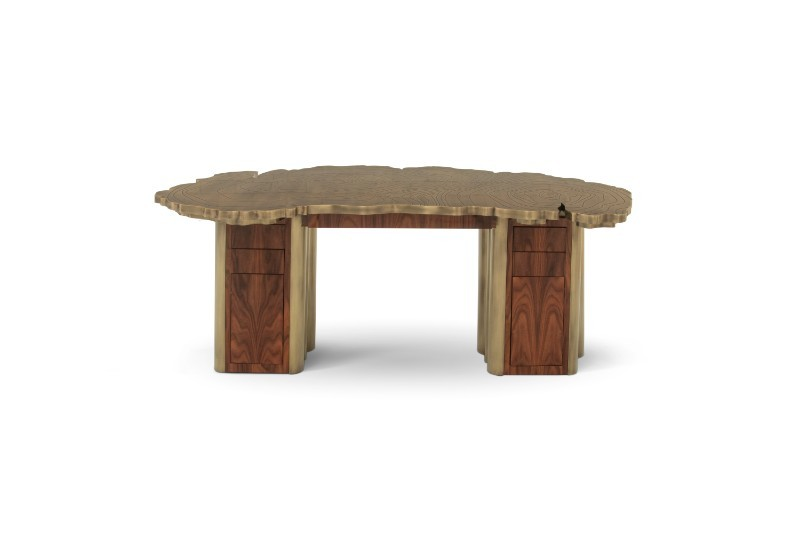 exclusive designs Exclusive Designs – The New Fortuna Desk by Boca do Lobo Exclusive Designs     The New Fortuna Desk by Boca do Lobo1