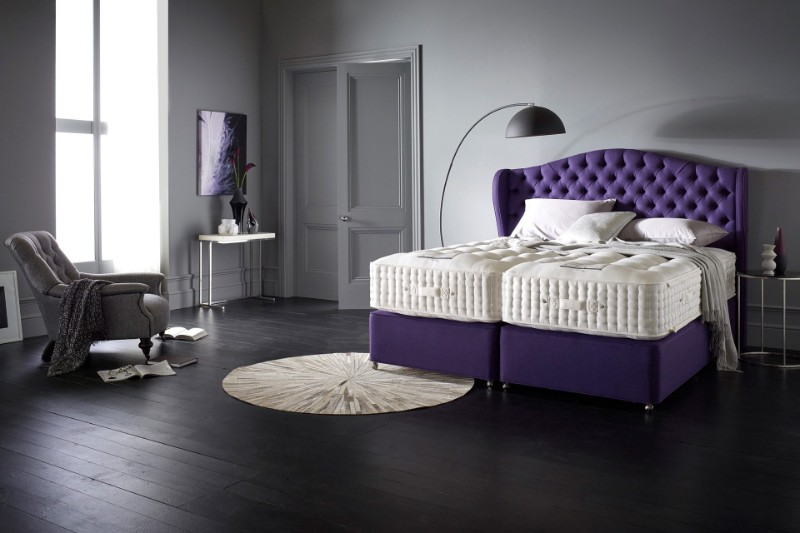 luxury beds Top 10 Luxury Beds For An Exquisite Bedroom Top 10 Luxury Beds from High End Designers 6