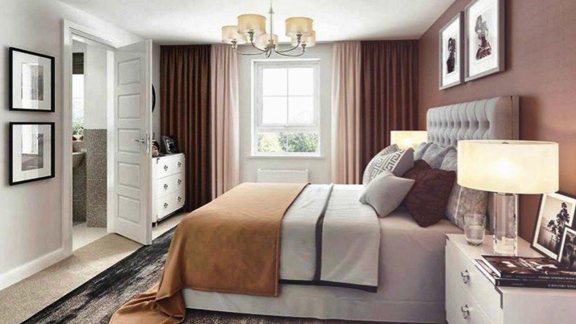 colour-combinations colour combination Top 10 Best Colour Combinations To Revive Your Home colour combinations 1140x641