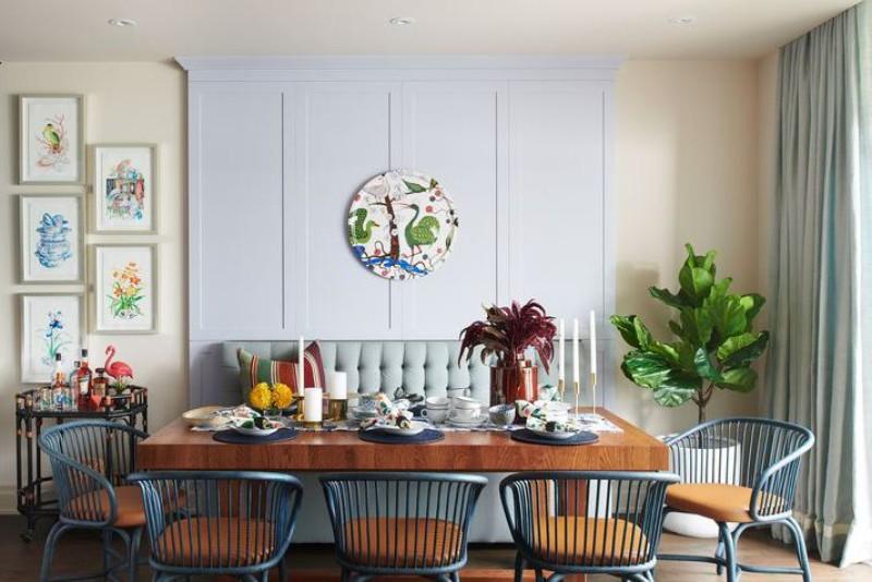 colour-combinations-5 colour combination Top 10 Best Colour Combinations To Revive Your Home colour combinations 5 1
