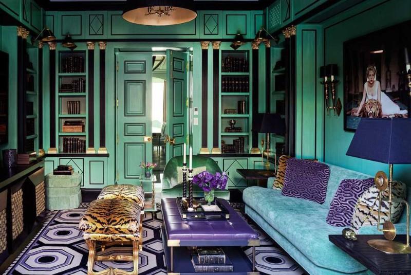 colour-combinations-7 colour combination Top 10 Best Colour Combinations To Revive Your Home colour combinations 7 1
