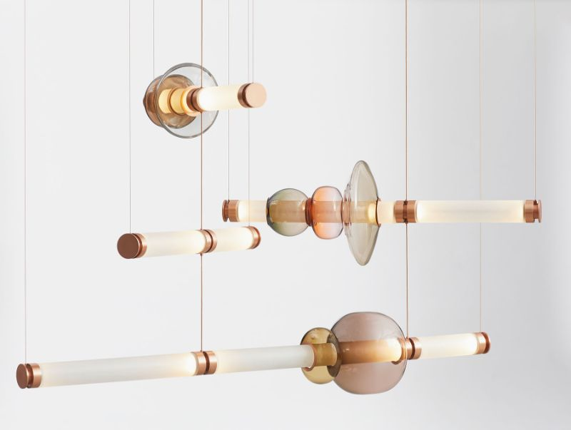contemporary home 10 Contemporary Light Fixtures For Your Contemporary Home 10 Light Fixtures For Your Contemporary Home 4